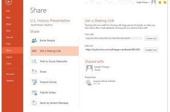Getting-sharing-link-in-SkyDrive_11EC65CD