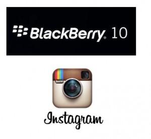 bb10-instagram-