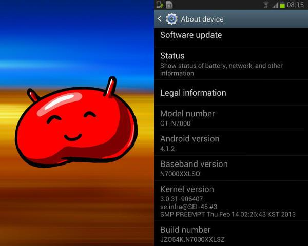 galaxy-note-jelly-bean-android-4.1.2-1