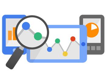 عن ماذا يبحث الناس في محركات البحث؟