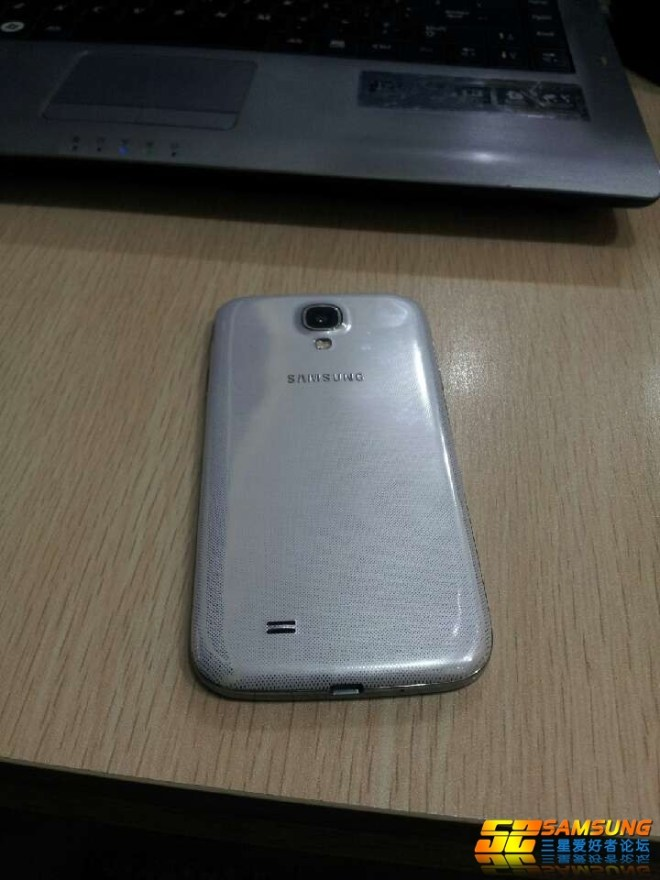 galaxy s4 leaked 3
