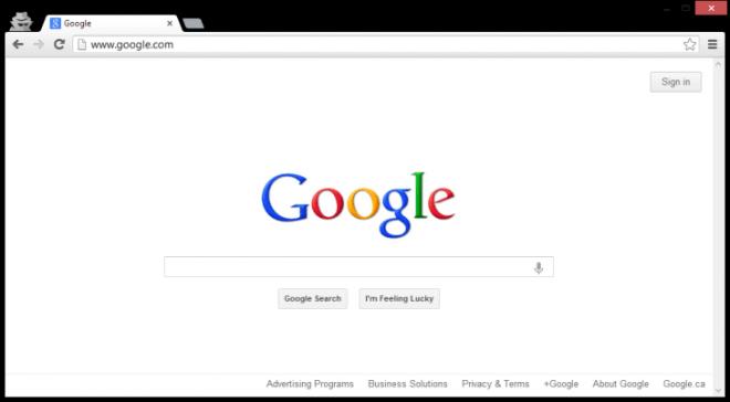 google_nobar 1