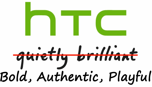 htc-not-quietly-brilliant
