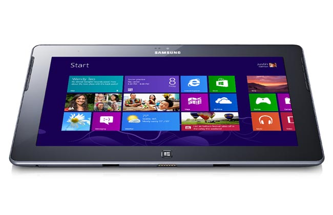 samsung_ativ_tab_windows_rt_tablet_3