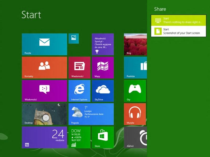 windowsbluescreenshots10_1020_verge_super_wide