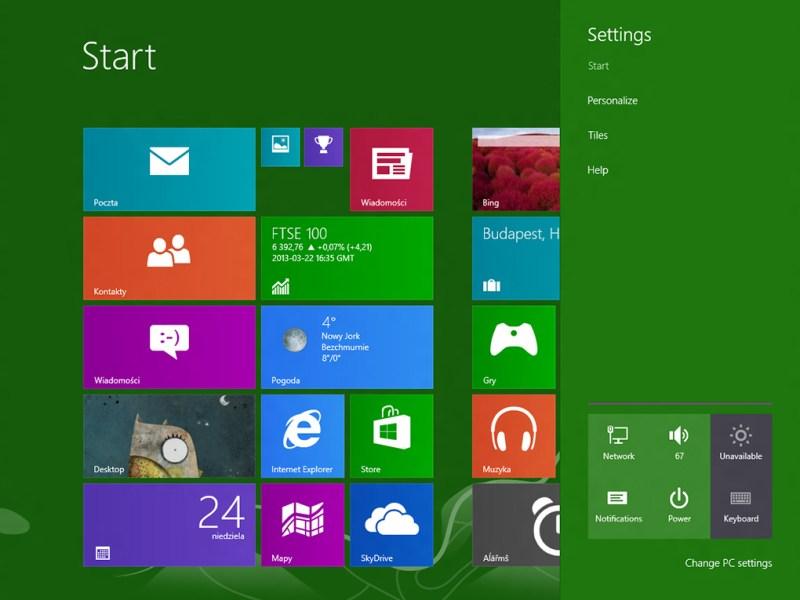 windowsbluescreenshots15_1020_verge_super_wide