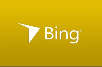 Bing-new-logo_thumb