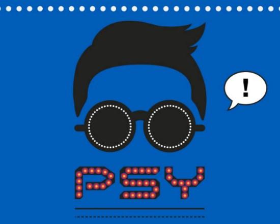 PSY-Gentleman-Feature