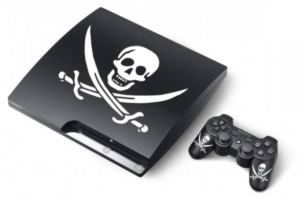Sony-Playstation-3-hacking