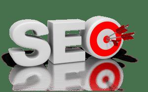 ضبط اعدادات الموقع لمحركات البحث