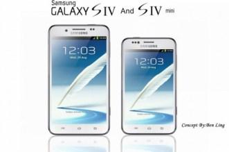 galaxy_s4_galaxy_s4_mini-