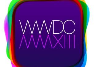 wwdc13-icon