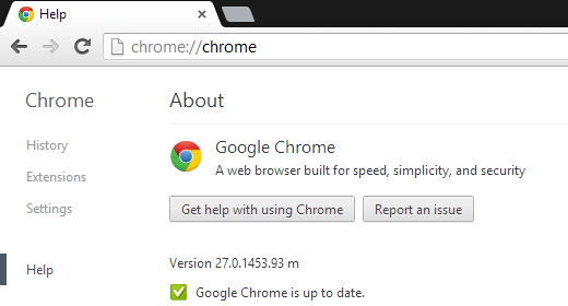 chrome_27