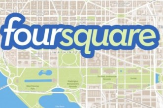 foursquare-marketing-tips