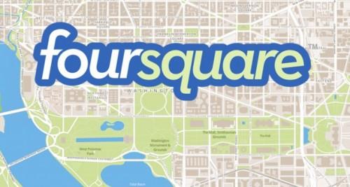 foursquare-marketing-tips