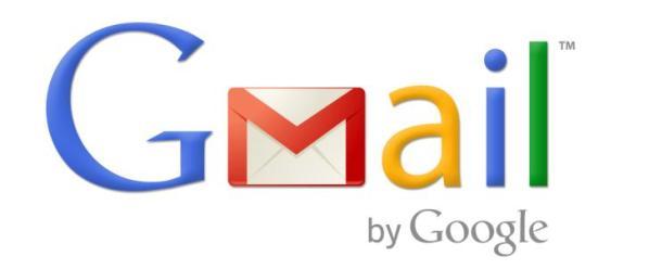 جوجل تضيف خدمات التقويم إلى الجيميل