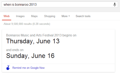 google-search-now-reminders-3
