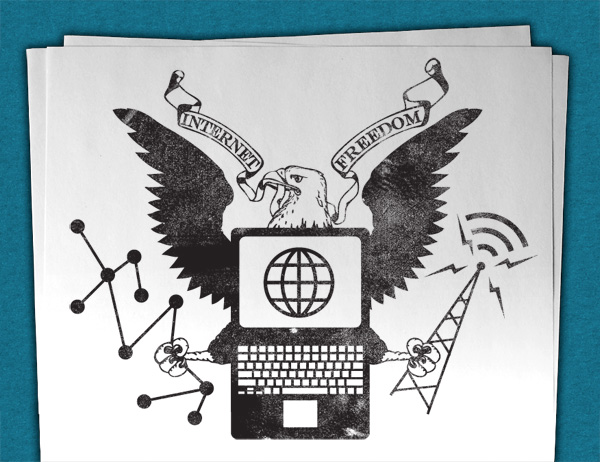 internet-freedom-eagle