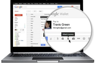 send_money-google-wallet