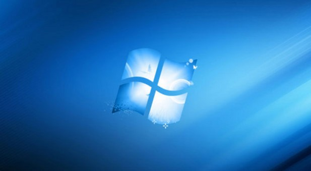 windows blue 8.1