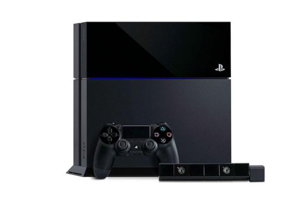 9012525558 2ce99f1881 z ملخص مؤتمر E3 : كل التفاصيل عن بلاي ستيشن 4 PS4 و مؤتمر سوني