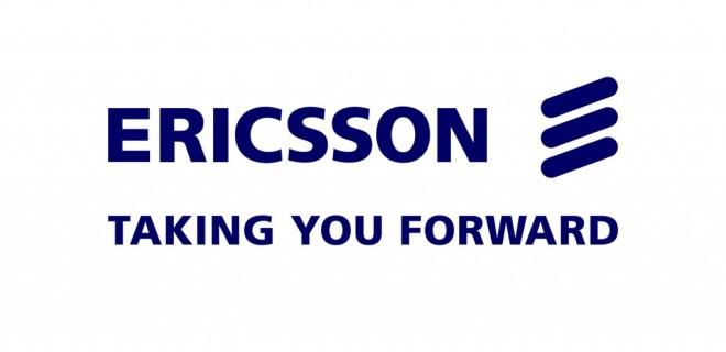 إريكسون