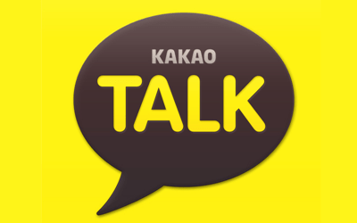 KakaoTalk-for-Android