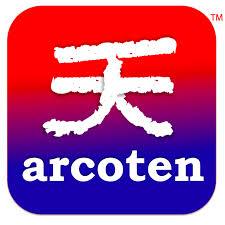 arcoten-startup-accelirator-logo