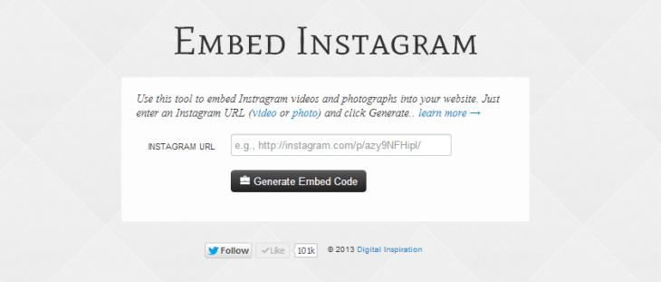 embed-instagram-730x311
