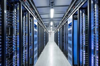 facebook-sweden-data-center