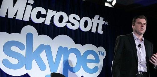 ms-skype-645x250