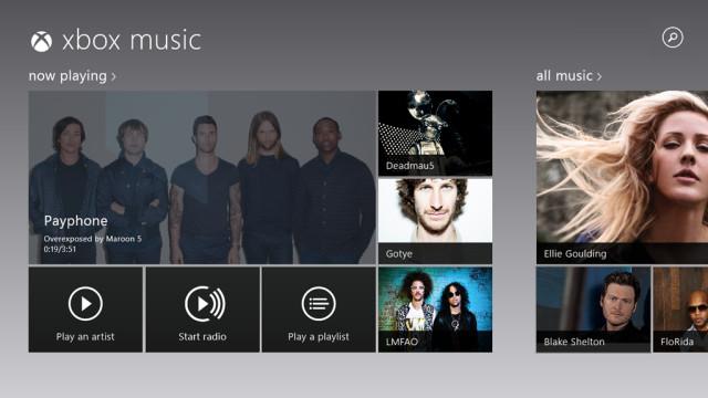 music_app_update_2cf24384