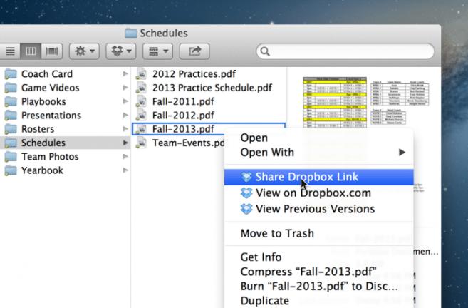 quick-sharing-menu-730x480