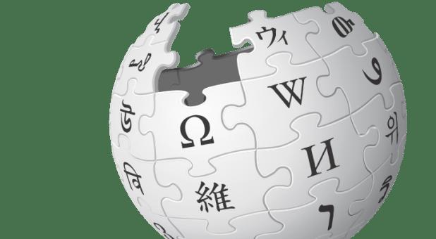 حرب طاحنة داخل ويكيبيديا بسبب النزاع الدائر داخل مصر