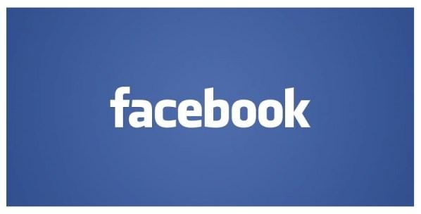 Facebook-aAndroid