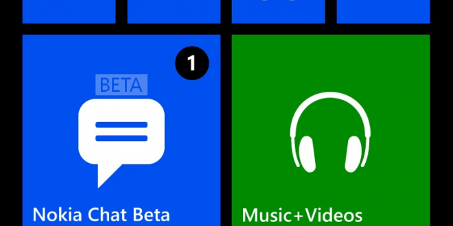 Nokia-Chat-768x1280-7-0-660x330