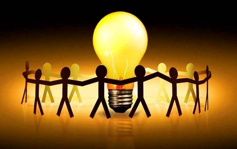 entrepreneurship environment