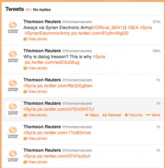 tr_tweets_hijacked