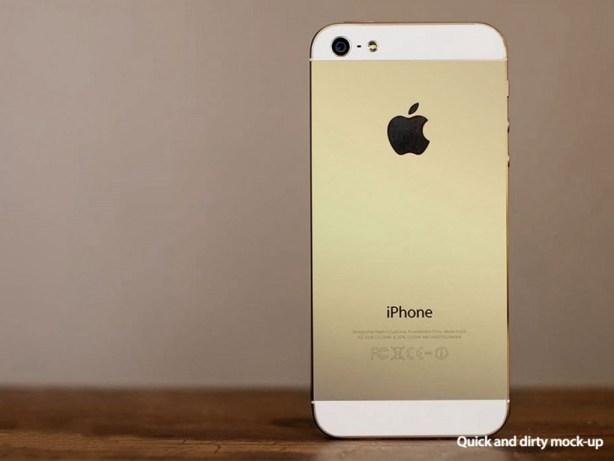 الآيفون-الذهبي-1024x768