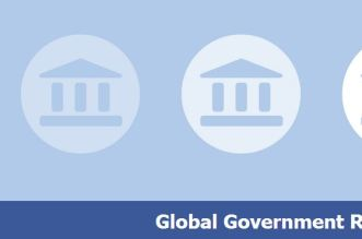 تقرير الشفافية فيس بوك