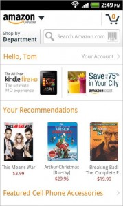 Best-Alternatives-to-GooglePlay-Store