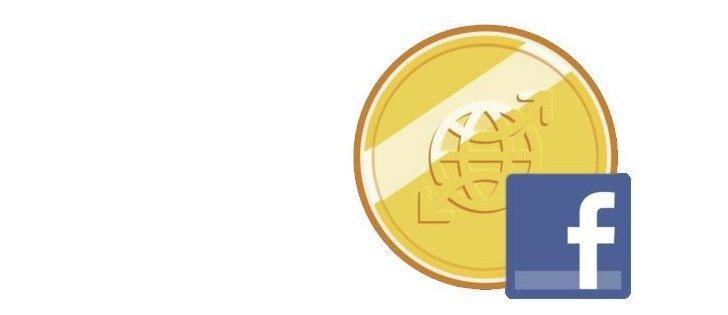 Facebook Challenging PayPal with Mobile Payments فيس بوك يعتزم إطلاق خدمة دفع إلكترونية تماثل الباي بال