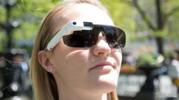 Google-Glass-Mashable-39