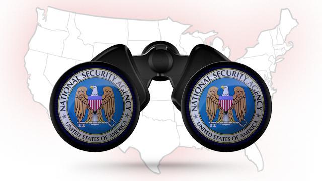 NSA-binoculars4