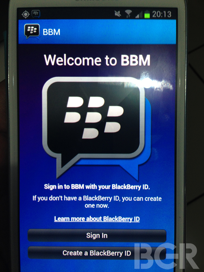 blackberry-messenger-android)