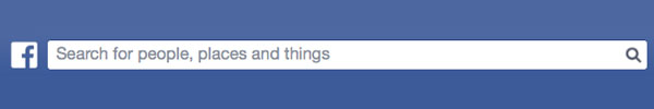 facebook-graph-search-july2013