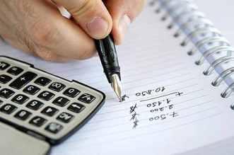 finances-640-360