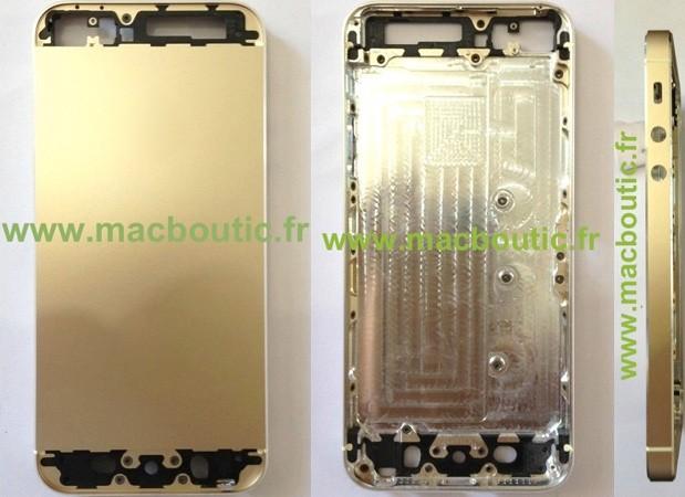 iphone-5s-gold-leak-1376667559