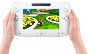 miyamoto-wii-u-mario-game-to-be-shown-at-e3-2012