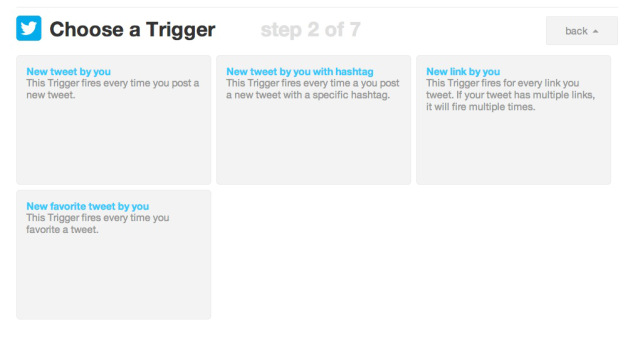 twitter-triggers-return-to-ifttt-with-official-support